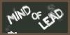 MindOfLead's avatar
