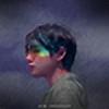 mindofme's avatar