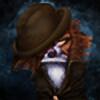 Mindofor's avatar