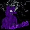 MindOfRuss's avatar
