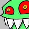 MindofSilence's avatar