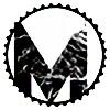 MindoftheMasons's avatar