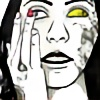 mindonna's avatar