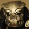 MindOre's avatar