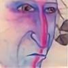 MindPictureBody's avatar