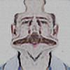 mindpoet61's avatar