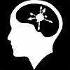 mindpokalypse's avatar