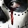 mindpower35's avatar