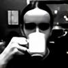 MindprowlerMusic's avatar