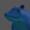 mindrace's avatar