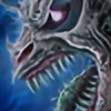 MINDRAPEART's avatar