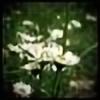 mindreader-x's avatar