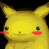 MinDream6's avatar