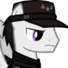 Mindrop's avatar