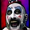 mindsap's avatar