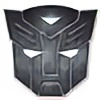 MindScape2903's avatar