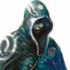 Mindsculpt's avatar