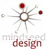 mindseed-design's avatar