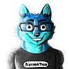 MindsetisEverything's avatar