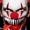 mindsetteler's avatar