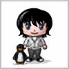 mindshadow's avatar