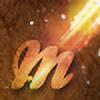 mindshooter's avatar
