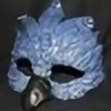 Mindslashed's avatar