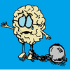 Mindslave24-7's avatar