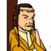 Mindslide's avatar