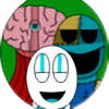 MindSoulBody's avatar