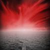 mindsplit's avatar
