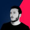 MindSqueeZe's avatar