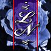 mindsskype's avatar