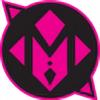 mindstateproductions's avatar