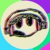 mindstoms's avatar