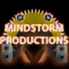 Mindstorm-Production's avatar