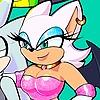 Mindtasker's avatar