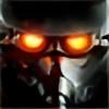 mindtricks420's avatar