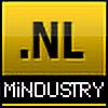 mindustry's avatar