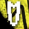 mindvassal's avatar