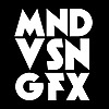 MindVisionGraphics's avatar