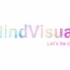 MindVisuals's avatar