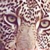 mindvoice's avatar