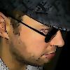 Mindwalker23's avatar