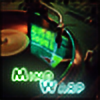 mindwarp-hs's avatar
