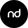 MindWav3's avatar