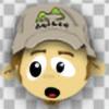 mindwavestudios's avatar