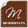mindwilys's avatar