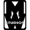 MindWinder's avatar