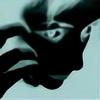 mindxscape's avatar